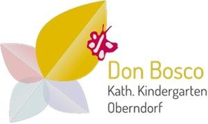Katholischer Kindergarten Don Bosco